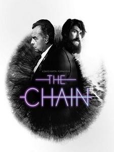 [英] 換命鎖鏈 (The Chain) (2019)[台版字幕]