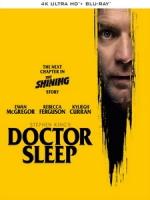 [英] 安眠醫生 (Doctor Sleep) (2019)[台版字幕]
