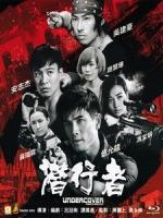 [中] 潛龍狙擊 (Undercover Punch and Gun) (2019)