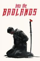 [英] 荒原 第三季 (Into The Badlands S03) (2018) [Disc 2/2] [台版字幕]