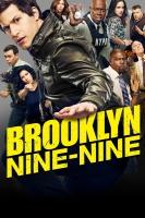 [英] 神煩警察/荒唐分局 第六季 (Brooklyn Nine-Nine S06) (2019) [台版字幕]