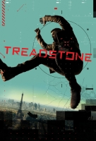 [英] 絆腳石 (Treadstone) (2019)