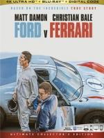 [英] 賽道狂人 (Ford v Ferrari) (2019)[台版]