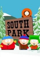 [英] 南方四賤客 第23季 (South Park S23) (2019) [禁片]