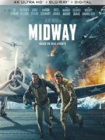 [英] 決戰中途島 (Midway) (2019)[台版字幕]