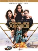 [英] 霹靂嬌娃 (Charlie s Angels) (2019)[台版]