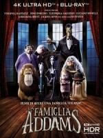 [英] 阿達一族 (The Addams Family) (2019)[台版]