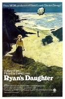 [英] 雷恩的女兒 修復版 (Ryan s Daughter) (1970)