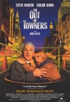 [英] 老公出差 (Out-Of-Towners) (1999) [搶鮮版]
