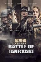 [韓] 長沙里-被遺忘的英雄們 (Battle of Jangsari) (2019)