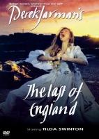 [英] 英倫末日 (The Last of England) (1987)