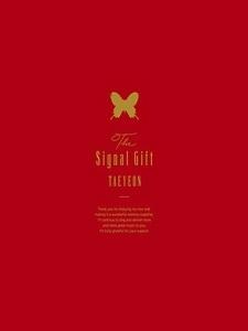太妍 - 2019 Japan Tour Concert 「The Signal Gift」 演唱會