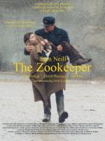 [英] 鐵幕烽火情 (The Zookeeper) (2001) [搶鮮版]