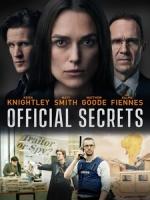 [英] 瞞天機密 (Official Secrets) (2019)[台版字幕]