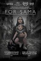 [英] 親愛的莎瑪 (For Sama) (2019) [搶鮮版]