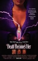 [英] 捉神弄鬼 (Death Becomes Her) (1992) [台版字幕]