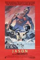 [英] 傑遜王子戰群妖 數位修復版 (Jason And The Argonauts) (1963)