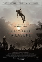 [英] 鋼鐵勳章 (The Last Full Measure) (2019)