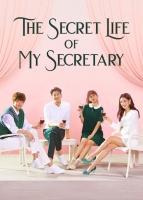 [韓]初次見面我愛你(초면에 사랑합니다/ The Secret Life of My Secretary) (2019)[Disc 1/2] [台版字幕]