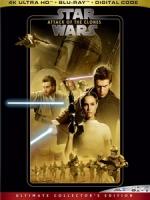 [英] 星際大戰二部曲 - 複製人全面進攻 (Star Wars Episode II - Attack of the Clones) (2002)[台版字幕]