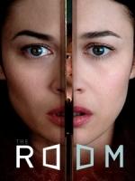 [英] 許怨房 (The Room) (2019)[台版字幕]