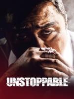 [韓] 非賣品 (Unstoppable) (2018)[台版字幕]