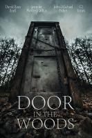 [英] 森林之門 (Door in the Woods) (2019) [搶鮮版]
