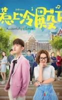 [中] 惹上冷殿下 (Accidentally in Love) (2018) [Disc 2/2] [台版字幕]