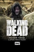 [英] 陰屍路 第十季 (The Walking Dead S10) (2019) [Disc 2/2] [台版字幕]