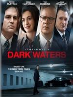 [英] 黑水風暴 (Dark Waters) (2019)[台版字幕]