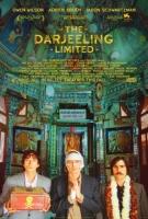 [英] 大吉嶺有限公司 (The Darjeeling Limited) (2007) [台版字幕]