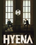 [韓] 富豪辯護人 (Hyena) (2020) [Disc 2/2] [台版字幕]