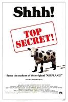 [英] 笑破鐵幕 數位修復版 (Top Secret!) (1984)