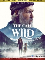 [英] 極地守護犬 (The Call of the Wild) (2020)[台版字幕]