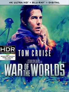 [英] 世界大戰 (War of the Worlds) (2005)[台版]