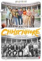 [印] 萬萬沒想到 (Chhichhore) (2019) [搶鮮版]
