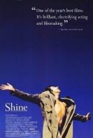 [英] 鋼琴師 (Shine) (1996)