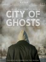 [英] 幽靈城 (City of Ghosts) (2017)[台版字幕]