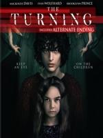 [英] 豪門怨靈 (The Turning) (2020)[台版字幕]