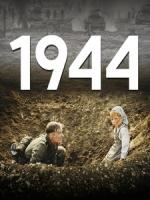 [愛] 1944鐵甲連 (1944) (2015)[台版字幕]