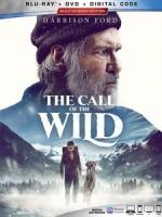 [英] 極地守護犬 (The Call of the Wild) (2020)[台版]