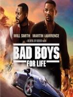 [英] 絕地戰警 For Life (Bad Boys For Life) (2020)[台版]