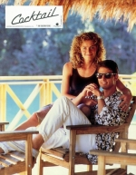 [英] 雞尾酒 (Cocktail) (1988) [台版字幕]