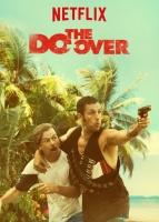 [英] 假死新人生 (The Do-Over) (2016) [台版字幕]