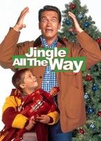 [英] 一路響叮噹-導演剪接版 (Jingle All the Way) (1996)