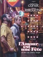 [法] 巴黎A片現場 (Paris Pigalle) (2018)[台版字幕]