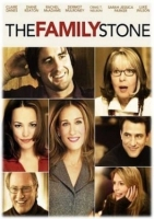 [英] 婆家就是你家 (The Family Stone) (2005) [搶鮮版]