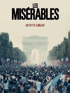 [法] 悲慘世界 (Les miserables) (2019)[台版字幕]