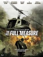 [英] 鋼鐵勳章 (The Last Full Measure) (2019)[台版字幕]