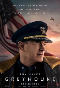 [英] 怒海戰艦/怒海艦隊 (Greyhound) (2020)[搶鮮版]